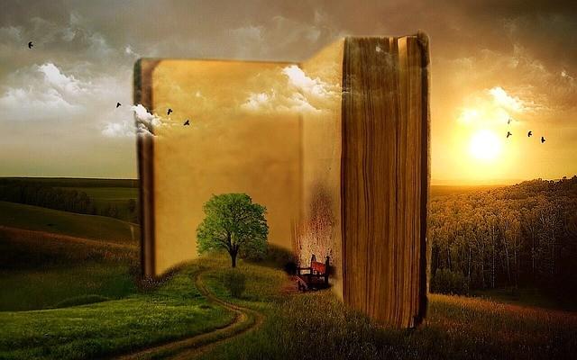 książki o współuzależnieniu