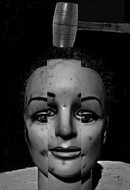 psychiatra narkotyki alkohol